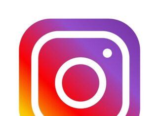 How to delete Instagram account